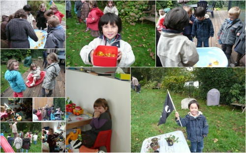 2010-10-172.jpg