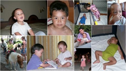 2010-07-218.jpg