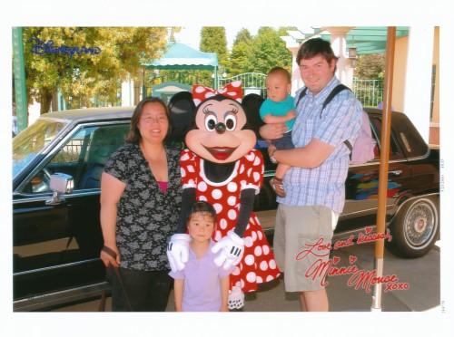 Disneyland_Mai_2010.jpg