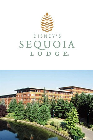 resort_sequoialodge1.jpg