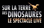 LOGO-DINOSAURES.jpg