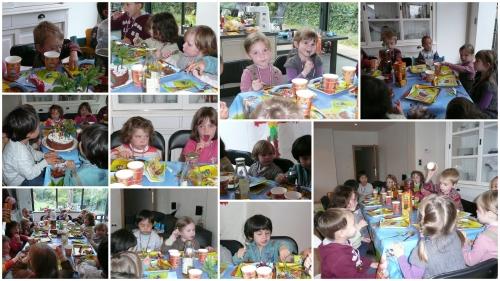 2010-10-174.jpg