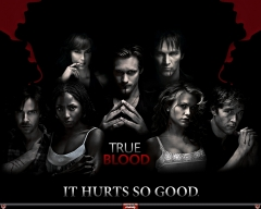 True-Blood-true-blood-7167238-1280-1024.jpg