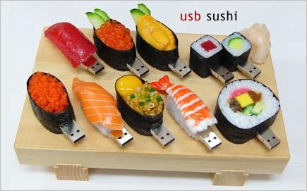 sushi-usb.jpg