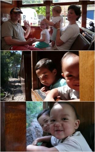 2010-07-212.jpg