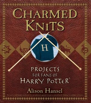 charmed-knits.jpg
