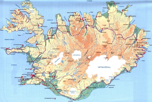 islande1.jpg