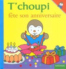 img_1266469_tchoupi_anniversaire.jpg