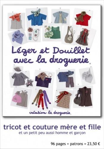 Léger-et-Douillet-avec-La-Droguerie-480x685.jpg