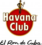 havana_club_logo.jpg